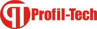 logo profiltech
